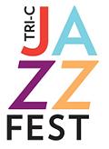 Tri-C JazzFest Outdoor Festival