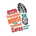 Transplant House of Cleveland Cares 5K Run/Walk