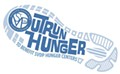 St. Vincent de Paul Society Outrun Hunger 5K & 1 Mile Walk