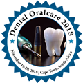 World Congress on Oral Care and Dentistry