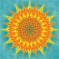 Jung Cleveland Presents: Summer Solstice Drumming
