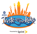 Taste on the Lake