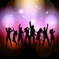 Silent Disco Dance Party