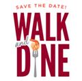 Walk and Dine 2018