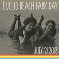Euclid Beach Park Day