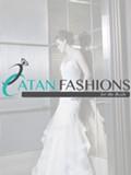 BRIDES, BUBBLES & BRUNCH: Bridal Brunch, Fashion Show & Wedding Style Seminar