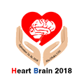 5th World Heart and Brain conference