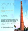 Walk the Hill