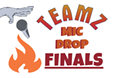 Live Music from Cleveland Singers - Teamz Mic Drop Finals Singing Competition