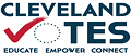 Let's Celebrate Democracy! Cleveland VOTES' Voter Engagement Training- July 24th!