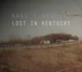 "Anne E. DeChant EP RELEASE PARTY ""Lost in Kentucky"""