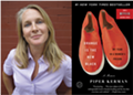 A Conversation with Piper Kerman, author of Orange is the New Black