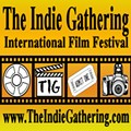 The Indie Gathering International Film Festival