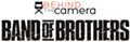 "Greater Cleveland Film Commission Presents:  Behind the Camera with HBO's ""Band of Brothers"""
