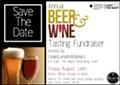 LeukeLymphoManiacs Fundraiser w/Jackie O's Brewery & Shannon Ridge Winery
