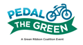 Pedal the Green (Green Ribbon Coalition Event)