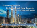2nd International Conference on Pathology and Case Reports