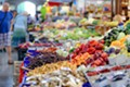 Grocery Store 101: Healthy Tips & Tricks