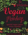 Vegan Mondays @ The Winchester