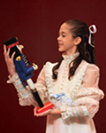 The Nutcracker Ballet - Sensory Friendly Performance