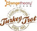Orangetheory Fitness Cleveland Turkey Trot