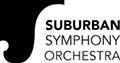 Suburban Symphony Orchestra Concert