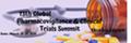 13th Global Pharmacovigilance & Clinical Trials Summit
