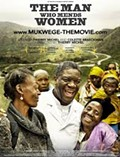 The Man Who Mends Women