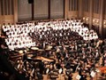 Martin Luther King Jr. Celebration Concert