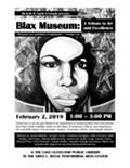 Blax Museum