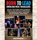 Book Launch: Born to Lead — Americana Music Trailblazers