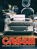 Boy Howdy!: The Story of Creem Magazine