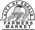 Euclid Farmers' Market