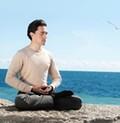 Falun Dafa Meditation and Exercises