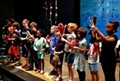Youth Theatre Arts Class at Talespinner Children's Theatre