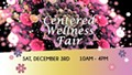 Fifth Annual Centered Wellness Fall Fair