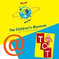 Science and a Show at TCT! (powered by The Children's Museum of Cleveland)