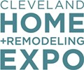 2017 Cleveland Home + Remodeling Expo