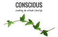 Conscious: Creating an Ethical Lifestyle