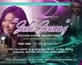 Jada's Journey - Dinner Theater Event