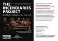 The Incendiaries Project