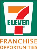 7-Eleven Seeking NEO Entrepreneurs to Attend FREE Franchising Seminar on March 29