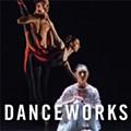 DanceWorks Week #4: Elu Dance Company and Across The Board