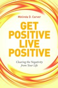 Get Positive Live Positive Book Launch