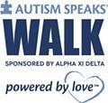 Cleveland Autism Speaks Walk