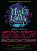 Night Lights Music Festival