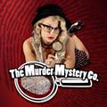 Murder Mystery Dinner in Columbus