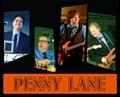 ESPC Presents: Penny Lane