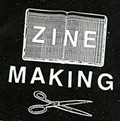 A Zine Workshop