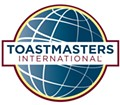Independently Speaking Toastmasters Meeting